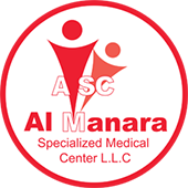 Welcome to Al Manara Medical Center